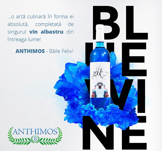 blue wine anthimos baile felix